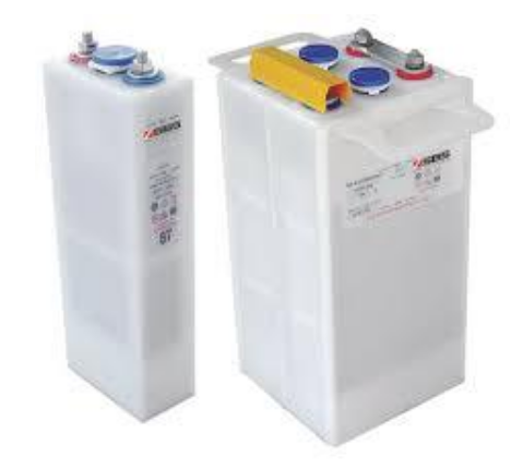 Baterias Alcalinas 02