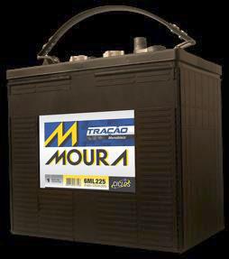 Baterias Moura Monobloc Tracao 02