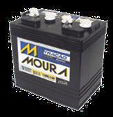 Baterias Moura Monobloc Tracao 04