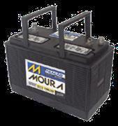 Baterias Moura Monobloc Tracao 05