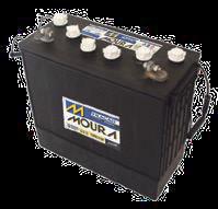 Baterias Moura Monobloc Tracao 06