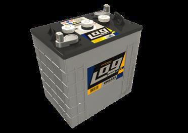 Baterias Moura Monobloc Tracao 07