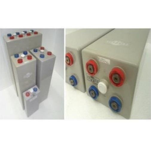 Bateria Chumbo Ácida OPzV