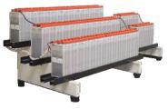 Baterias Alcalinas 06